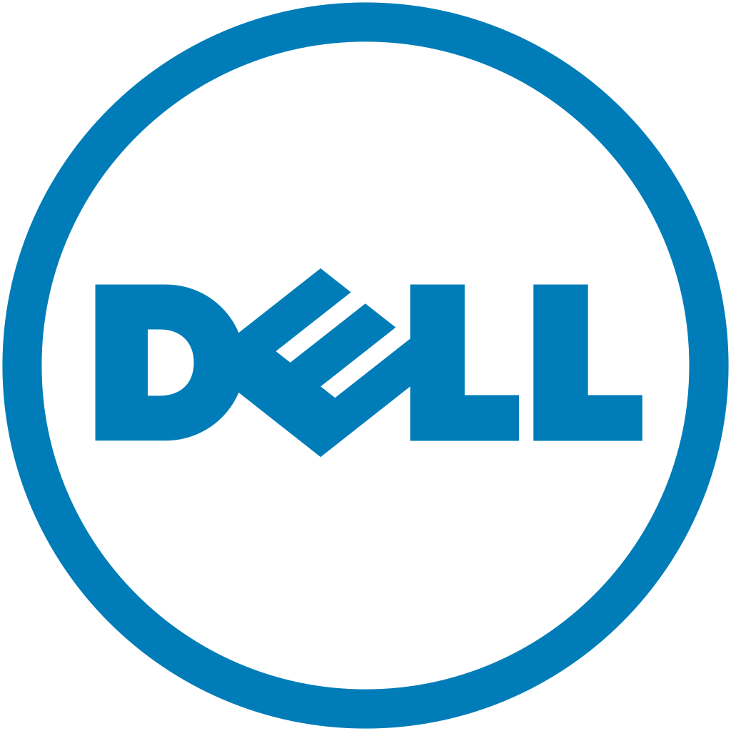 Owness-Solutions can supply your establishment with Dell equipment