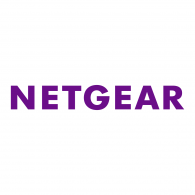 Owness-Solutions can supply your establishment with Netgear equipment